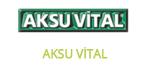 AKSUVİTAL-150x66