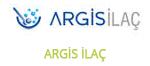ARGİS-150x66
