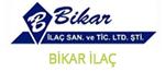 BİKAR-150x66