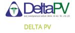 DELTAPV-150x66