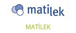 MATİLEK-150x66