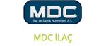 MDC-150x66