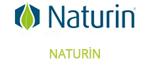 NATURIN-150x66