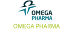 OMEGAPHARMA-150x66