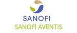SANOFI-150x66
