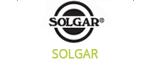 SOLGAR-150x66