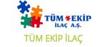 TÜMEKİP-150x66
