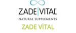 ZADE-150x66