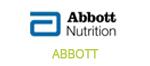 abbott-1-150x66