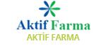 aktif farma logo