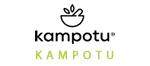 Kampotu