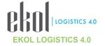 ekol-logistics-4.0