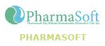 pharmasoft-logo