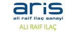 ALİRAİF-150x66