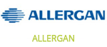 ALLERGAN-150x66
