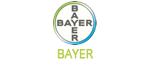 BAYER-150x66