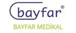 BAYFAR-150x66