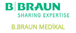 BRAUN-150x66