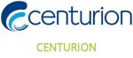CENTURION-150x66