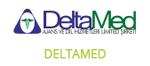 DELTAMED-150x66
