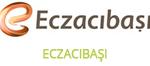 ECZACIBAŞI-150x66