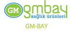 GMBAY-150x66