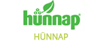 HUNNAP-150x66