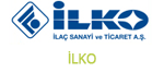 İLKO-150x66
