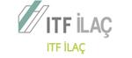 ITF-150x66