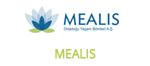 MEALİS-150x66