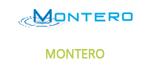 MONTERO-150x66