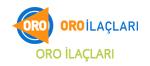 ORO-150x66