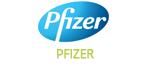 PFIZER-150x66
