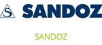 SANDOZ-150x66