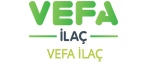 VEFA-150x66