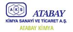 Atabay Kimya
